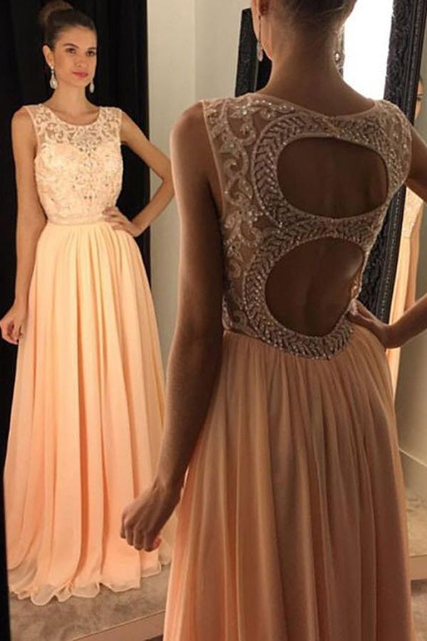 Prom Dresses,Evening Dress,Party Dresses,New Arrival Prom Dress,Stylish Round
