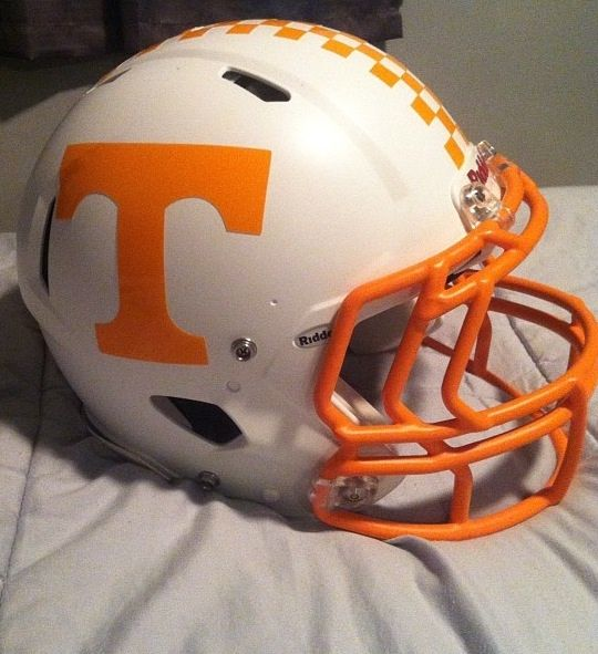 Tennessee Vols Man Cave Ideas : Best images about man cave on pinterest see