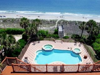 17 Best Images About Myrtle Beach Vacation Houses On Pinterest Cherries My