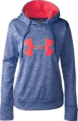Running Sweatshirt