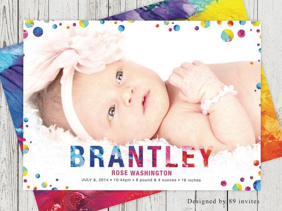 22 best Printable Birthday Invitations For Girls and Baby Girls - birthday invitation backgrounds