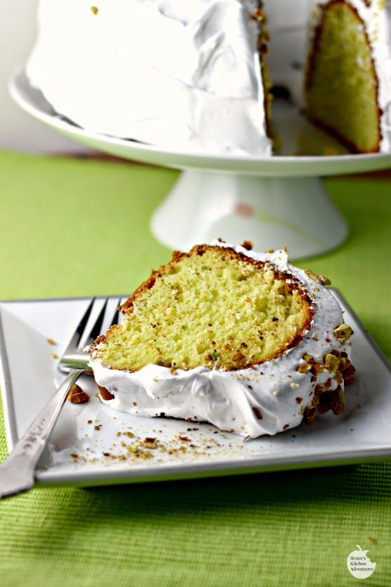... Desserts on Pinterest   Gooseberry patch, Pound cakes and Bundt cakes