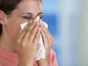 # Mold Allergy Symptoms, Causes, Complications, Diagnosis And Treatment