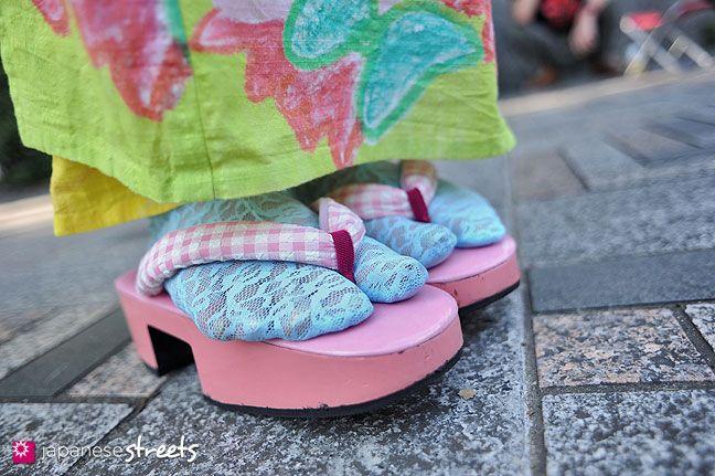 130526-2952 - Japanese street fashion in Harajuku, Tokyo