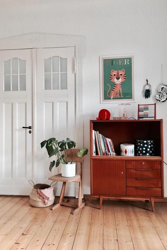 247 best Kinderzimmer images on Pinterest