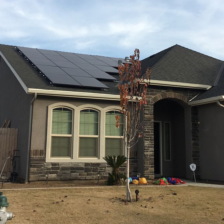 This Fresno homeowner couldnt believe that her solar  her electricity would be less than what she was currently paying the utility company. She loved our $0 Down free installation and even got the Federal Tax Credit!  - - - - #solar #thesolarpeople #solarpanels #energyindependence #clovis #fresno #california #gosolar #mccaffreyhomes #solarcity #vivintsolar #solarnegotiators #teslasolarcity #tesla #teslasolar #petersendeansolar #sunrun #sunpowersolar #seniorcitizen #seniordiscount…
