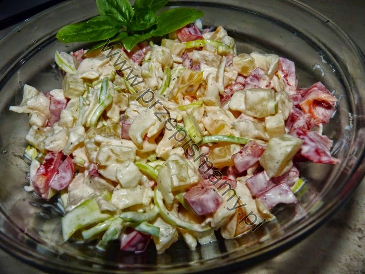 http://3.bp.blogspot.com/-V2VxMFIIcgI/VNJ1aG5jwAI/AAAAAAAARP0/ywRg8oe5WgU/s1600/salatkazananasaipapryki.jpg