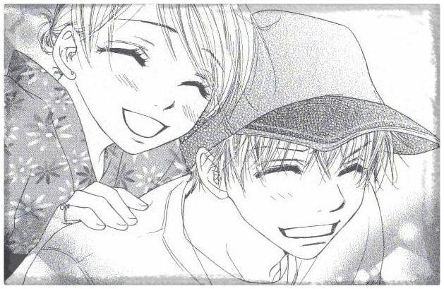 Imagenes De Anime Faciles Para Dibujar Dibujos De Amor Bonitos