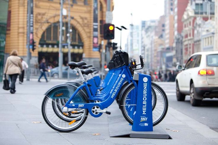 melbourne-bike-share-diantoni.jpg (800×533)