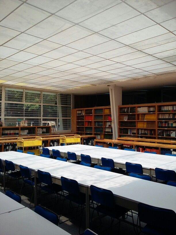17 best images about ciudad universitaria unam on for Facultad de arquitectura una