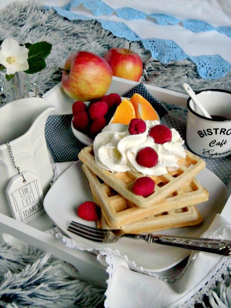 Oltre 25 fantastiche idee su colazione a letto su - Colazione a letto immagini ...