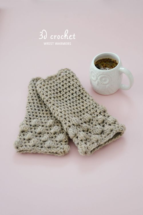 14 best DIY - Stricken & Häkeln // knit & crochet images on ...