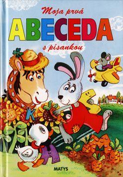 http://www.hrebenda.sk/moja-prva-abeceda-s-pisankou-3--vydani_6799.html
