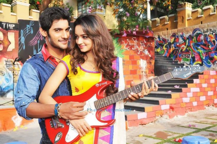 Pyar Mein Padipoyane Movie Stills