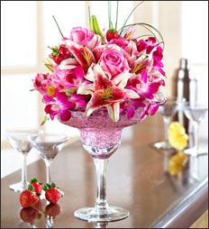 25+ best ideas about Valentine flower arrangements on Pinterest ...