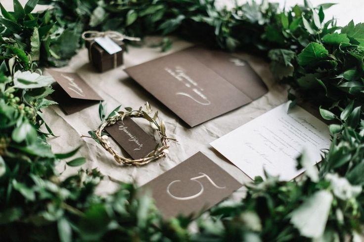 Элегантная церемония в сосновом лесу, оформленная в нежной природной палитре, и веселый банкет в загородном отеле - всегда актуальная классика!    #wedding #bride #flowers #свадьбаВолгоград #свадьбаВолжский #декорнасвадьбу #свадьба #Волгоград #Волжский