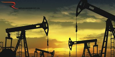 Ripples Commodity Blog: Crude Oil Futures Recover On Tuesday - Today  Nift...