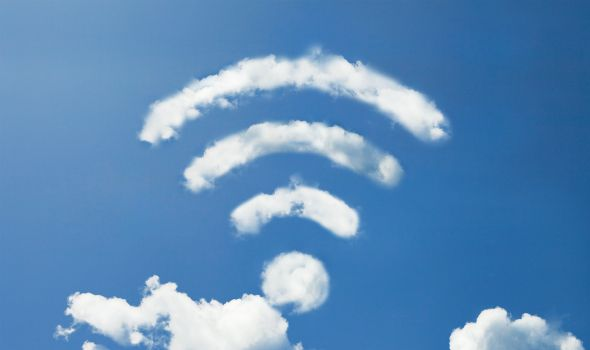 We guide you through the process of adding an extra router to your home to get a much stronger wi-fi signal.
