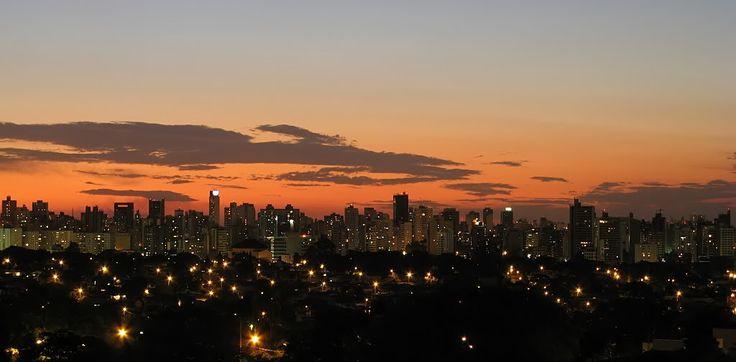 Campinas, São Paulo