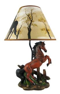 Bedroom Decor Ideas and Designs: How to Decorate a Horse Themed Bedroom for an Equestrian!