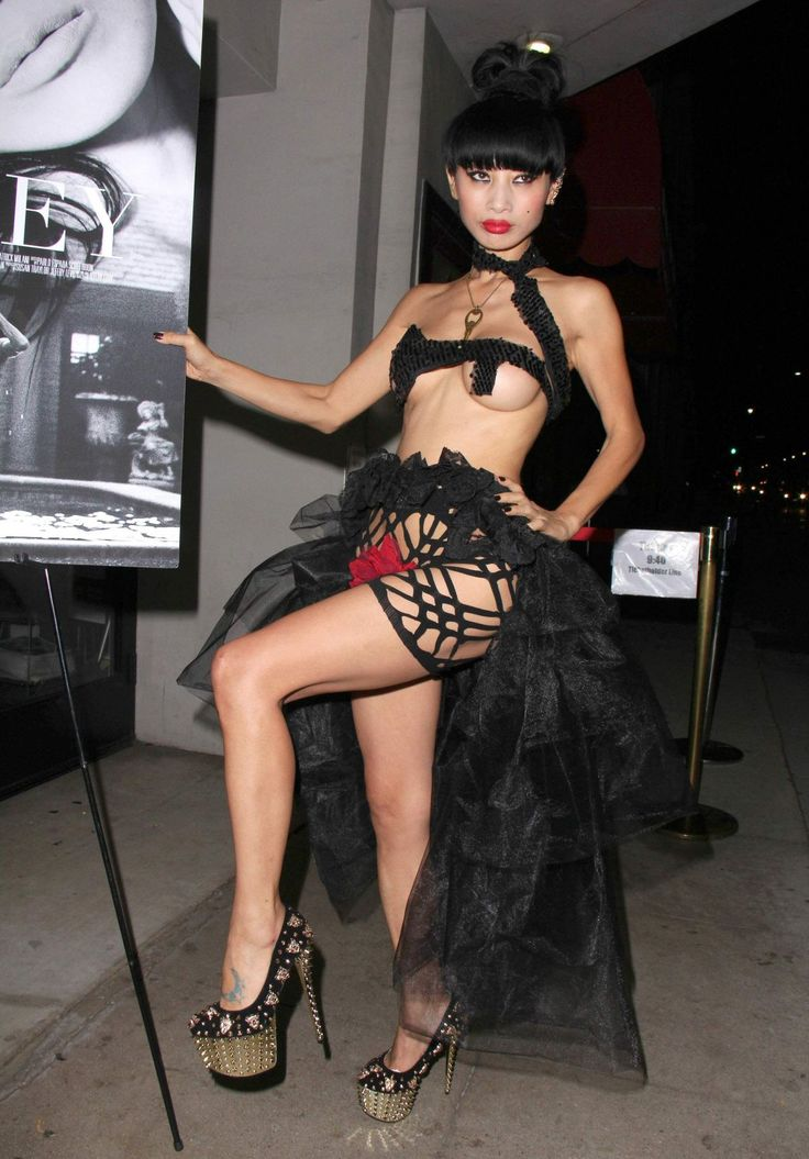 bai-ling-at-the-key-screening-at-the-real-experimental-film-festival-