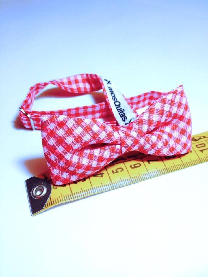 #Diseños exclusivos de #pajaritas, #camisetas y #corbatas. Punto de venta online en www.HIPLOVERS.com