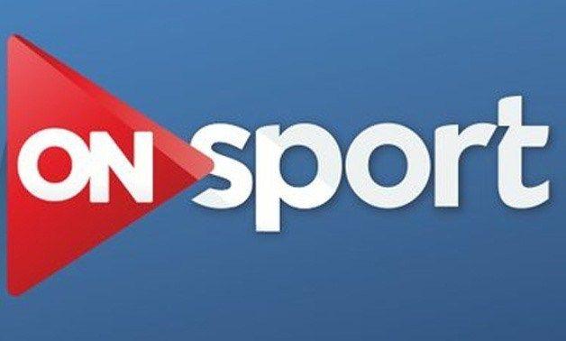 مشاھدة قناة اون سبورت Hd Sport On بث مباشر Egypt Today Sports Egypt