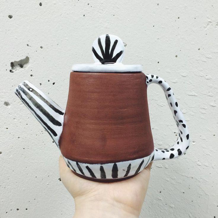 #zov #керамика #керамикаручнойработы