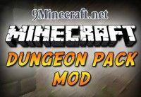 "BuildCraft  Dungeon Pack1.7.21.6.41.6.21.5.2Мод ""Dungeon Pack"" добавляет новые подземелья в Майнкрафт.  https://usmaster.ru/statia/igry/minecraft/buildcraft/"