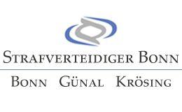 Strafverteidiger Bonn