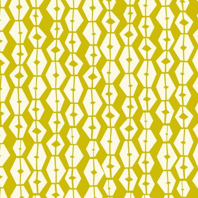 Another great geometric design by Rachel Cave, also as seen on Print & Pattern.