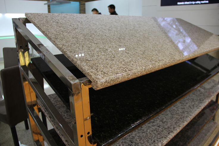 51 Best Newstar Granite Countertops Images On Pinterest Marble Marble Tiles And Marbles