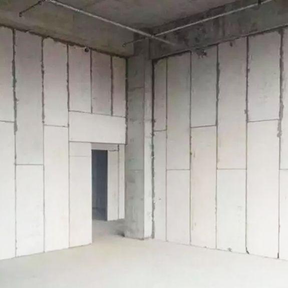 Styrofoam Sandwich Concrete High Level Buildings Room Dividers Concrete Wall Panels Carport Designs High Rise Building