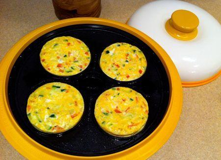 recipe: microwave ham recipes [29]
