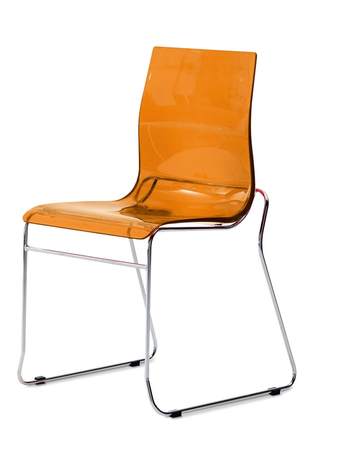 Domitalia Gel t Dining Chair   Dom Italia   Modern Dining Room  42 best Dining Room images on Pinterest   Dining room  Dining  . Dining Room Chairs In New Jersey. Home Design Ideas