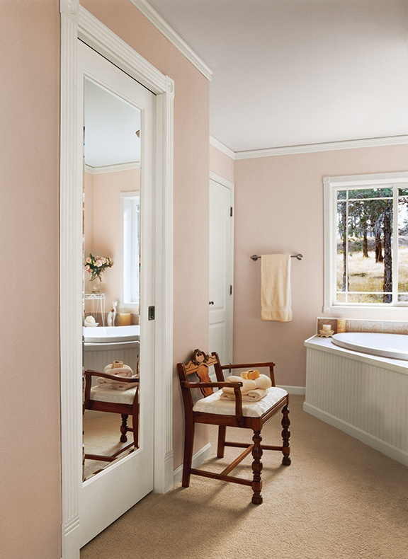 21 best french and glass doors images on pinterest bathrooms mirror impression door by homestory planetlyrics Image collections