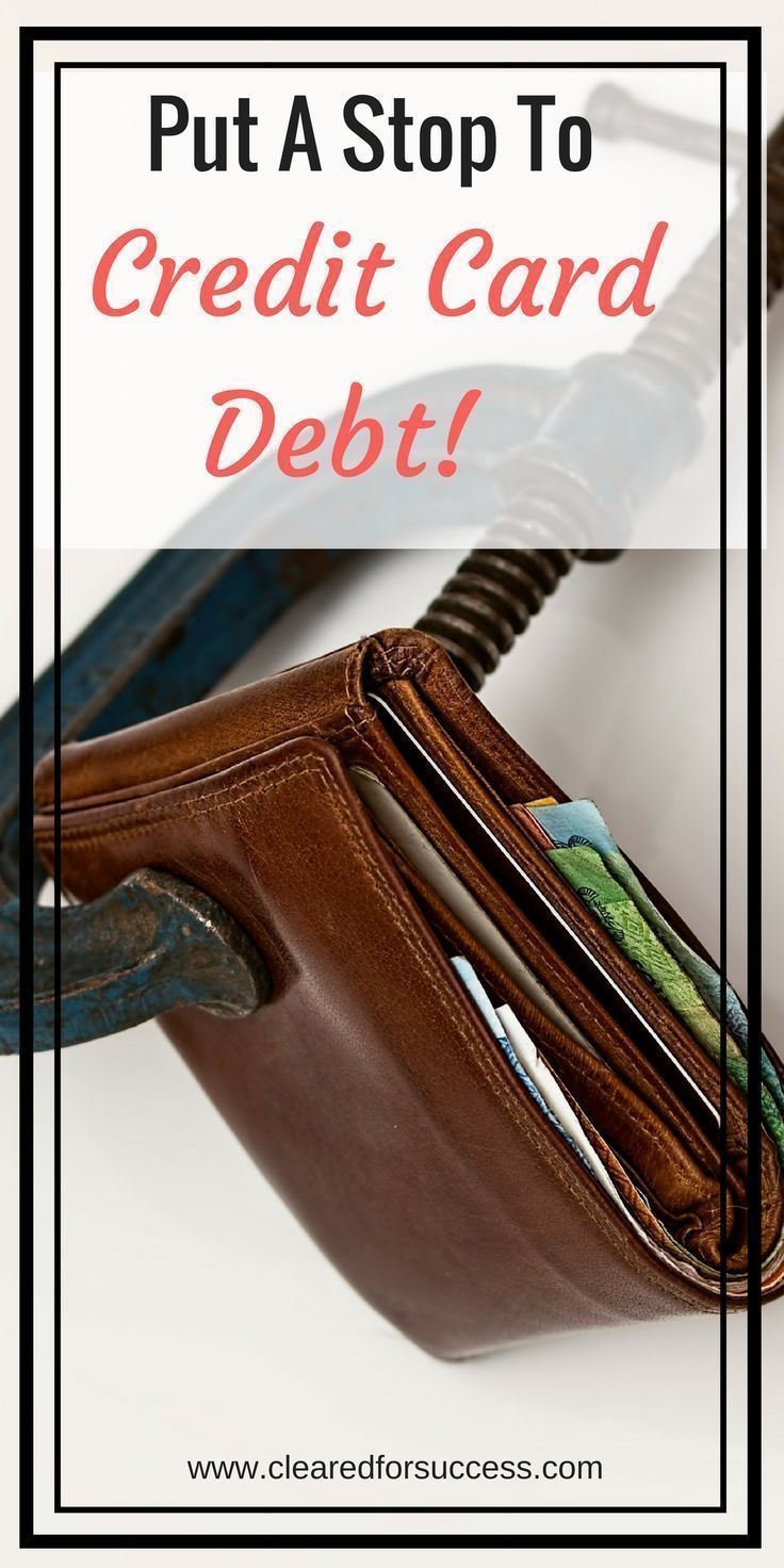 Ways to reduce credit card debt   – Bank – #Bank #Card #Credit #Debt #reduce #Wa…