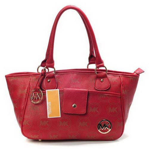 Michael Kors Totes For OFF Michael Kors Bags on sale in michael kors outlet!