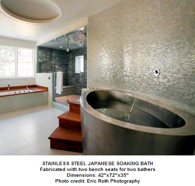 Marble Falls Chevy >> 1000+ images about japanese soaking tub on Pinterest