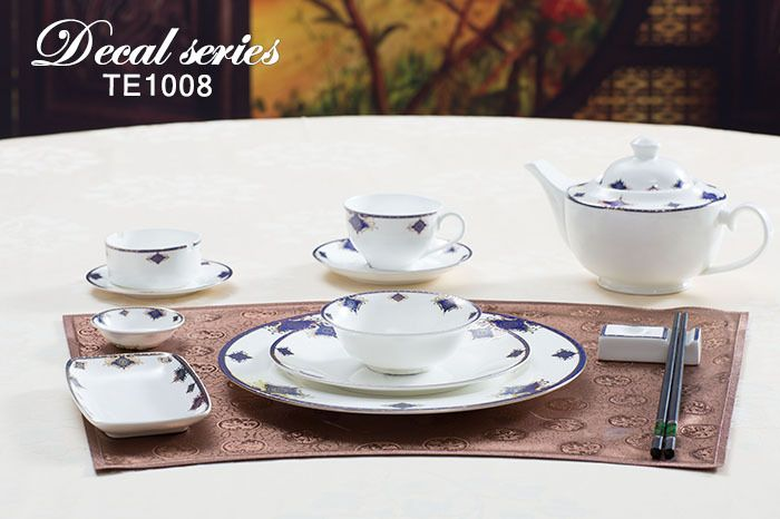 Wholesale porcelain dinner set, ceramic sets dinnerware, used restaurant porcelain dinner plate, View dinner set, Two Eight Product Details from Chaozhou Haoxin Ceramics Industrial Co., Ltd. on Alibaba.com