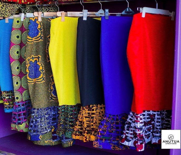 Mais informaçõesAs pessoas também amam estas ideias   – African fashion