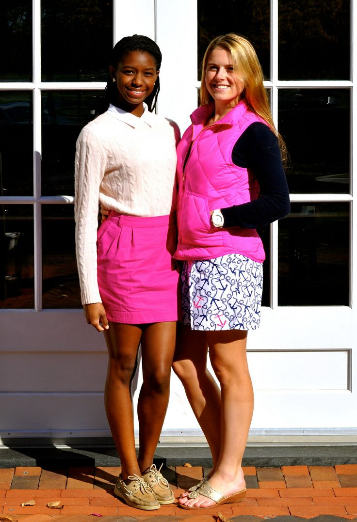 159 Best New England Prep Images On Pinterest Preppy Style Prep Style And Fall Winter