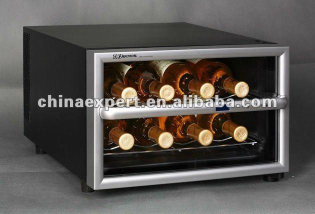 Everstar Wine Cellar Model Hdc36ss Manual Lawn Banksutorrent