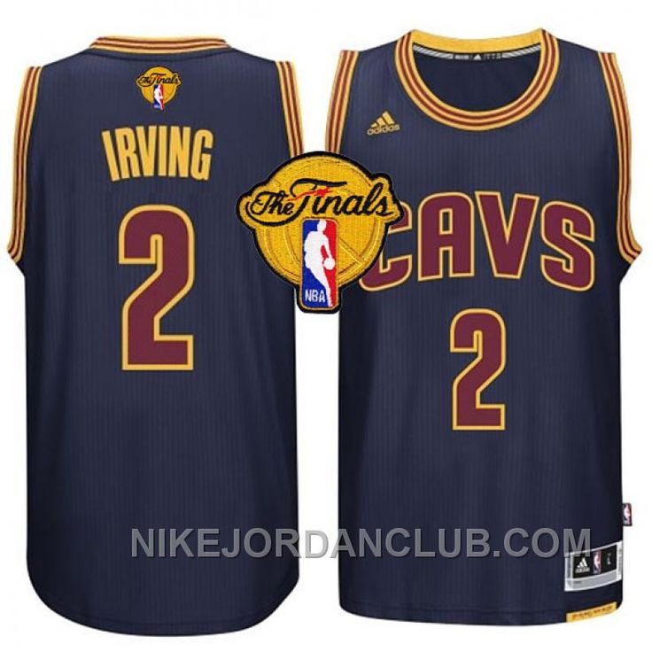 http://www.nikejordanclub.com/nba-2015-finals-cavaliers-kyrie-irving-new-swingman-navy-jersey-hot.html NBA 2015 FINALS CAVALIERS KYRIE IRVING NEW SWINGMAN NAVY JERSEY HOT Only $87.00 , Free Shipping!
