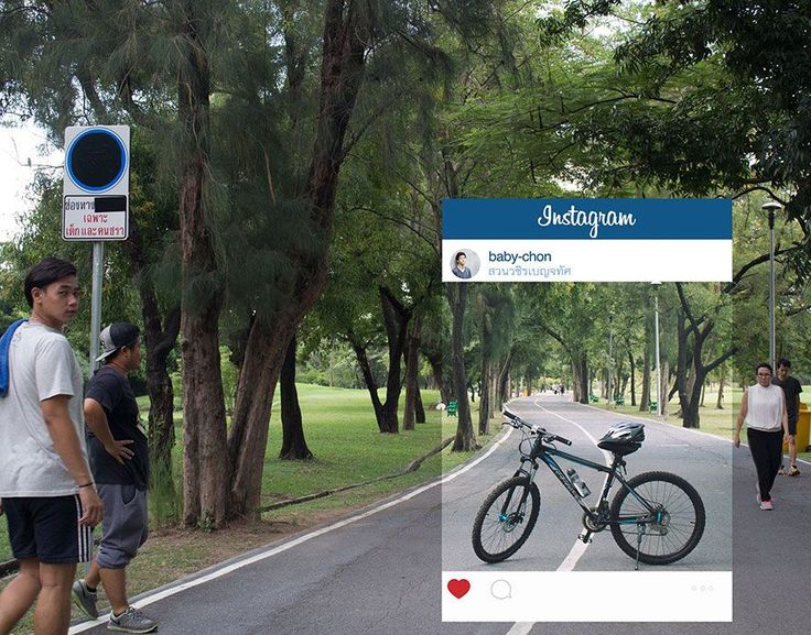 Here's The Brutal Truth Behind Every Instagram Picture Ever