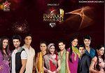 Star Plus   FREE Deshi TV