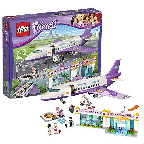 Lego Friends Heartlake Airport 41109 LEGO http://smile.amazon.com/dp/B00Y8XZUX2/ref=cm_sw_r_pi_dp_3o3pxb0SWGRN4