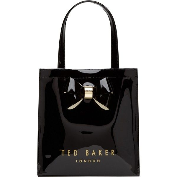 Best 20  Ted baker shopping bag ideas on Pinterest | Ted baker ...