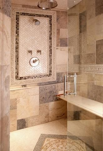 Bathroom Designs Chicago 213 best bathrooms and accessories images on pinterest | dream
