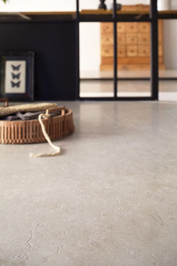 44 best kitchen wall floor tiles images on pinterest kitchen lapicida illusion porcelain is a wall and floor tile that offers varieties of colour and strata with impressions of fossil shells limestone veins dailygadgetfo Images